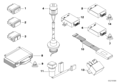Modules/switch/ch.socket, official