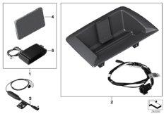 Navigation Portable Plus/Pro/HD-Traffic