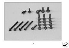 7440363 - set screws